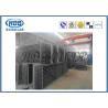 China Ahorrador del gas de escape del acero inoxidable en tubo con aletas de la caldera con el carbón encendido wholesale