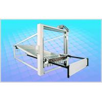 China Gantry Up Stacker, Sheet Collecting and Delivery Machine wholesale