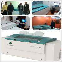 China 28PPH ECOOSETTER UV-CTP CTCP DEVICE Conventional CTP wholesale