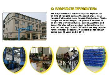 Guangzhou Topcol Trade Co., Ltd