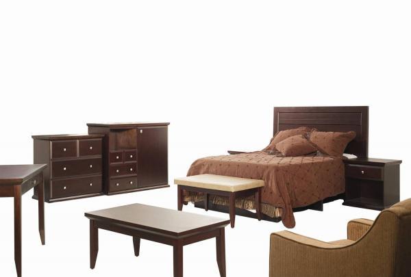 Furniture For Hotels Images