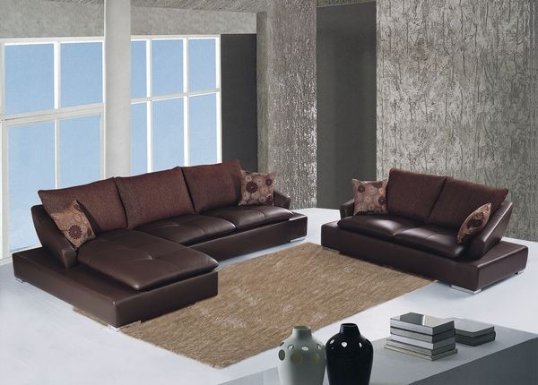 Leather Sofas Suites Images