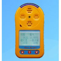 China portable combustible gas detector wholesale