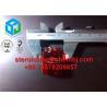 China Raw Testosterone Decanoate Test deca Anabolic steroid hormone powder 5721-91-5 wholesale