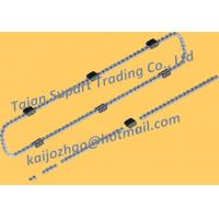 China loom parts,texile spare parts,sulzer parts,textile machinery parts,Conveyor Chain wholesale