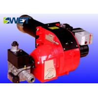 China Environmental Protection Auxiliary Boiler Parts 180 WKcal Energy Saving Waste Burner wholesale