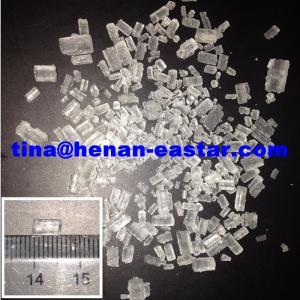 China Sodium Thiosulfate on sale
