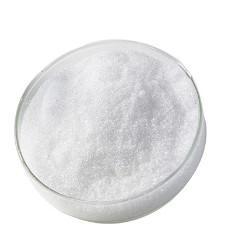 China CAS 99-76-3 Methylparaben Natural Food Preservatives wholesale