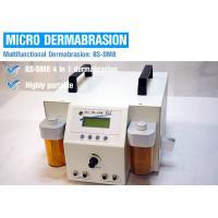 Diamond Medical Grade Microdermabrasion Machine