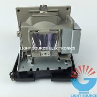 China Lowest Cost Original BL-FS300C Projector Lamp for Optoma Projector TH1060P wholesale