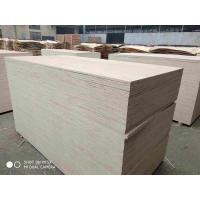 China High quality 6mm 12mm commercial plywood okoume plywood for furniture packing wholesale