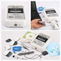 Buy cheap Obesity Quantum Biofeedback Machines for Home Use , Body Analysis Machine from wholesalers
