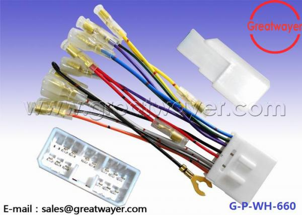 Nissan ECU Pinouts Diagram additionally Apparent Motion Solar System in addition 1975 Yamaha 400 Wiring Diagram likewise Porsche 911 Engine  partment Light further 1996 Nissan Sentra Instrument Cluster Wiring Diagram. on z32 wiring harness diagram