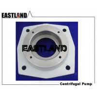 China Mission Magnum Centrifugal Pump inlet flange Made in China wholesale