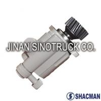 China Shacman truck parts ( other truck parts) - Power steering pump DZ9100130028 wholesale