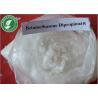 China Dipropionate stéroïde cru pharmaceutique de Betamethasone de poudre de CAS 5593-20-4 wholesale