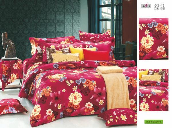 floral bed sheets images. Black Bedroom Furniture Sets. Home Design Ideas