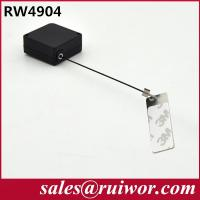 China RW4904 Wires Retractor | With Pause Function wholesale