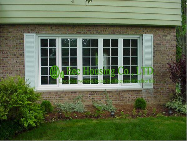 Windows Designs For Houses Full Size Of Interior Charming Wood