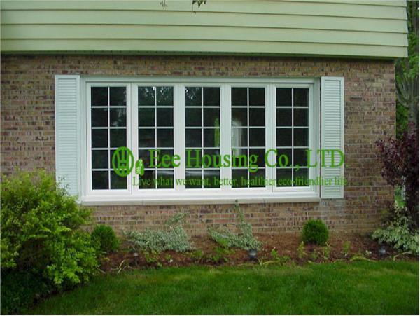 Vinyl Windows House Design : Vinyl window sash images