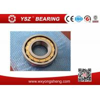China Crossed Cylindrical Roller Slewing Ring Bearings wholesale