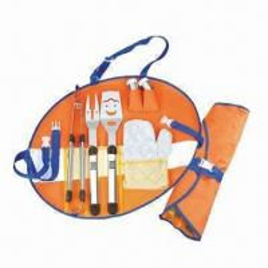China BBQ Tool Kit wholesale