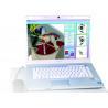 China Metatron NLS System , 25D NLS Clinical Metatron Metapathia GR Hunter 4025 wholesale