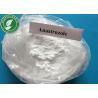 China 120511-73-1 polvo blanco Arimidex Anastrozole del estrógeno anti natural para el cáncer anti wholesale