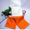 China Hotel Bath Towels (GT-20120917005) wholesale
