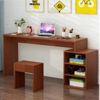 China Wooden Hotel Furniture TV Table / Hotel Style Bedside Tables With Storage wholesale