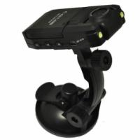 Buy cheap Gps Navigator type car black box recorder with Window CE 5.0 version from wholesalers