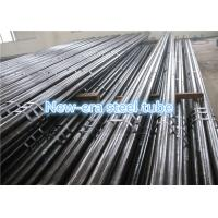 China Cold Drawn Precision Steel Tube , Geological Circular Steel Tube XJY850 Material wholesale