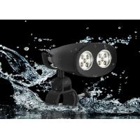 Buy cheap Waterproof Upgraded Led Barbecue Grill Light With Fireproof ABS Cover from wholesalers