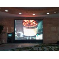 China LEDMATE P4.5 INDOOR FULL COLOR LED DISPLAY wholesale