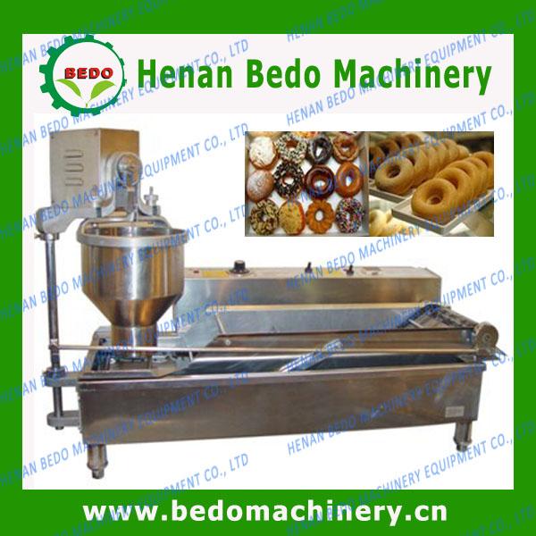 belshaw mini donut machine for sale