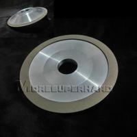 China cbn grinding wheels for woodturners wholesale