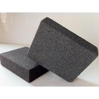 China American Standard cellular glass, foam glass for insulation material wholesale