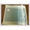 China Safe bags, air sacks, air sac, air-sac, air-sacs, emballage, protection bag, sleeves wholesale