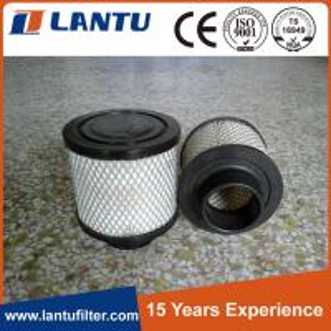 GOOD QUALITY AIR FILTER 51083010015