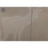 China Aluminium CNC Decorative Metal Sheets Wall Cladding Mesh Fence Panel wholesale