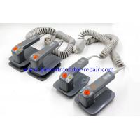 China Medical Replacement Parts D3 D6 Defibrillator Paddle For Medical Maintenance wholesale