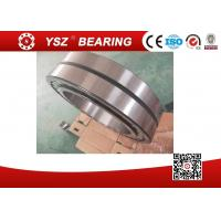 China Large 238/1180 CAKFA Spherical Roller Bearing Skf For Copper Mine Industry wholesale