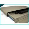 China Montagem em rack 70KPa do painel de remendo de fibra do porto de FC/PC 24 - pressão da atmosfera 106KPa wholesale