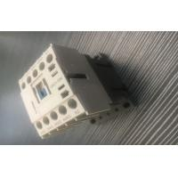 China Silver Contacts AC Contactor / Ac Magnetic Contactor Low Consumption wholesale