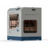 China Professional Creatbot F430 Ultem 3D Printer PEEK 3D Printer Machine wholesale