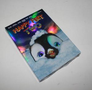 China Happy Feet Two,John Carter,baby movies,Cheaper baby Disney DVD,Kids DVD, wholesale Kids DVD Movies,Cheaper Kids DVD wholesale