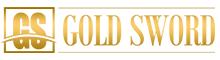China Zhuzhou Gold Sword Cemented Carbide Co., Ltd. logo