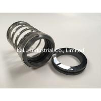 China KL-E1 Elastomer Bellow Seal , Replacement Of John Crane Type 1 Mechanical Pump Seals on sale