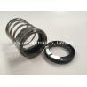 China KL-E1 Elastomer Bellow Seal , Replacement Of John Crane Type 1 Mechanical Pump Seals wholesale