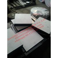 China neoprene pads with AASHTO standard sold to America wholesale